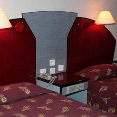 Eken Турция, Эрдек - отзывы, цены и фото номеров - забронировать отель Eken онлайн фото 2