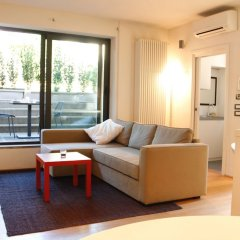Отель Bolognese Home комната для гостей фото 4