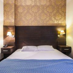 Отель Villa Kalemegdan Сербия, Белград - отзывы, цены и фото номеров - забронировать отель Villa Kalemegdan онлайн комната для гостей