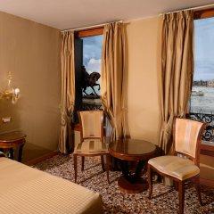 Отель PAGANELLI Венеция комната для гостей