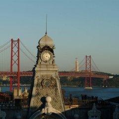Pestana Palace Lisboa - Hotel & National Monument фото 5