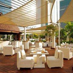 Отель Conrad Dubai ОАЭ, Дубай - 2 отзыва об отеле, цены и фото номеров - забронировать отель Conrad Dubai онлайн помещение для мероприятий