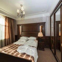 Аглая Кортъярд Отель 3* Стандартный номер с двуспальной кроватью фото 10