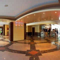Отель Royal Золотые пески интерьер отеля фото 2