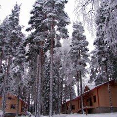 Гостиница Денисов Мыс фото 9