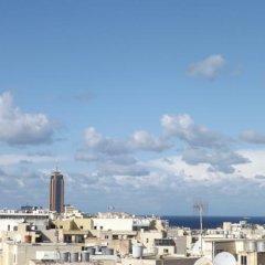 Отель House Zakkariah Мальта, Слима - отзывы, цены и фото номеров - забронировать отель House Zakkariah онлайн фото 6