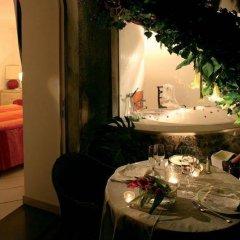 Hotel Santa Caterina фото 6