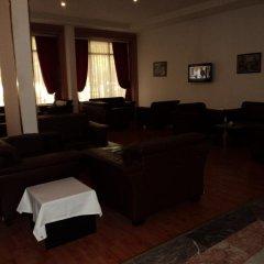 Izethan Hotel Турция, Мугла - отзывы, цены и фото номеров - забронировать отель Izethan Hotel онлайн детские мероприятия