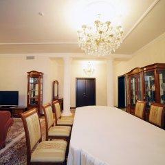 Отель Residence Park Hotel Узбекистан, Ташкент - отзывы, цены и фото номеров - забронировать отель Residence Park Hotel онлайн помещение для мероприятий