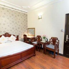 Отель Prince Hotel Вьетнам, Ханой - отзывы, цены и фото номеров - забронировать отель Prince Hotel онлайн фото 12