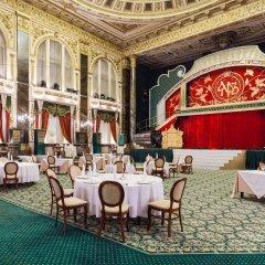 Легендарный Отель Советский фото 4