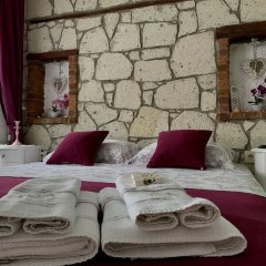 Windmill Alacati Boutique Hotel Турция, Чешме - отзывы, цены и фото номеров - забронировать отель Windmill Alacati Boutique Hotel онлайн в номере фото 2