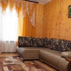 Гостиница Yalynka Украина, Волосянка - отзывы, цены и фото номеров - забронировать гостиницу Yalynka онлайн комната для гостей фото 5