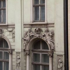 Гостиница Modern Properties Lviv фото 2