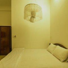 Отель Tigon Homestay Вьетнам, Хойан - отзывы, цены и фото номеров - забронировать отель Tigon Homestay онлайн фото 21