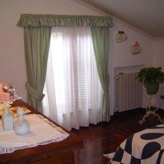 Отель A Casa di Anna e Luca