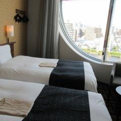 Отель APA Hotel Nihombashi-Hamachoeki - Minami Япония, Токио - отзывы, цены и фото номеров - забронировать отель APA Hotel Nihombashi-Hamachoeki - Minami онлайн фото 6