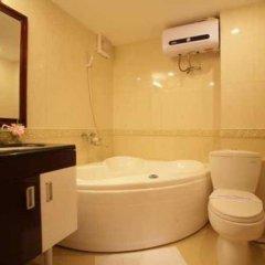 Отель Rising Dragon Grand Hotel Вьетнам, Ханой - отзывы, цены и фото номеров - забронировать отель Rising Dragon Grand Hotel онлайн спа фото 2