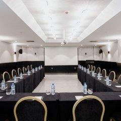 Отель Diwan Casablanca
