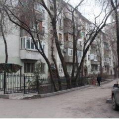 Гостиница Hostel City Казахстан, Алматы - 3 отзыва об отеле, цены и фото номеров - забронировать гостиницу Hostel City онлайн фото 3