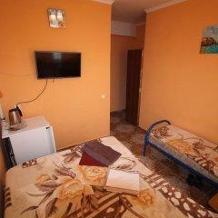 Гостиница Guest House on Kirova 78 в Анапе отзывы, цены и фото номеров - забронировать гостиницу Guest House on Kirova 78 онлайн Анапа удобства в номере фото 2