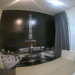Мини-Отель Фонтанка 58 удобства в номере
