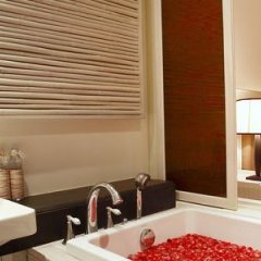 Отель Natai Beach Resort & Spa Phang Nga фото 12