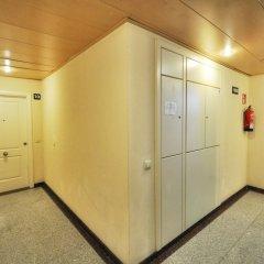 Отель Apartamento Drim Lloretholiday Испания, Льорет-де-Мар - отзывы, цены и фото номеров - забронировать отель Apartamento Drim Lloretholiday онлайн интерьер отеля