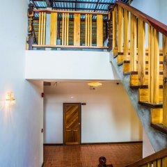 Jingjit Hotel фото 2