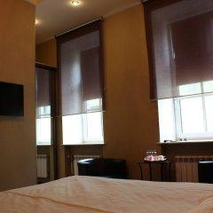 Гостиница Эдельвейс в Санкт-Петербурге 14 отзывов об отеле, цены и фото номеров - забронировать гостиницу Эдельвейс онлайн Санкт-Петербург питание