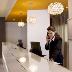 Отель Aparthotel Adagio Marseille Vieux Port Франция, Марсель - 3 отзыва об отеле, цены и фото номеров - забронировать отель Aparthotel Adagio Marseille Vieux Port онлайн помещение для мероприятий