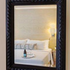Отель Bougainvillea Barbados удобства в номере