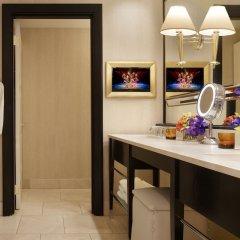 Отель Encore at Wynn Las Vegas удобства в номере