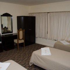 Отель Black Iris Hotel Иордания, Мадаба - отзывы, цены и фото номеров - забронировать отель Black Iris Hotel онлайн комната для гостей фото 3