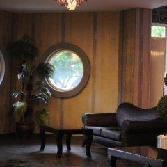 Luna Beach Deluxe Hotel Турция, Мармарис - отзывы, цены и фото номеров - забронировать отель Luna Beach Deluxe Hotel онлайн интерьер отеля фото 3
