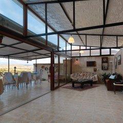 Mira Cappadocia Hotel питание фото 3