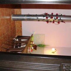 Гостиница Chistye klyuchi в Ярославле отзывы, цены и фото номеров - забронировать гостиницу Chistye klyuchi онлайн Ярославль гостиничный бар