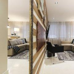 Отель Marques Design I By Homing Лиссабон удобства в номере фото 2