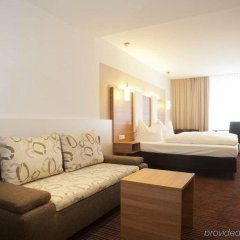 Hotel Cristal Munchen фото 2