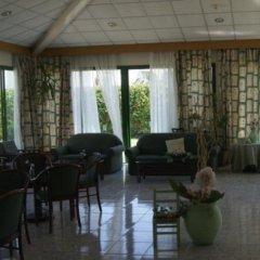 Отель Aparthotel Mandalena Кипр, Протарас - 4 отзыва об отеле, цены и фото номеров - забронировать отель Aparthotel Mandalena онлайн интерьер отеля фото 2