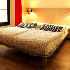 Villa Saint Exupéry Beach - Hostel комната для гостей