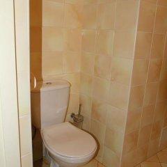 Океанис Отель ванная фото 2