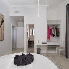 Отель Vatican Space Rooms in Rome удобства в номере