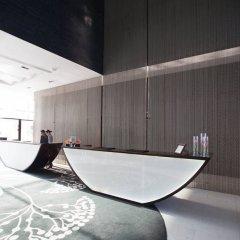 Отель Fairmont Bab Al Bahr ОАЭ, Абу-Даби - 1 отзыв об отеле, цены и фото номеров - забронировать отель Fairmont Bab Al Bahr онлайн спортивное сооружение