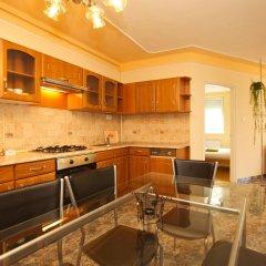 Отель Corvin Apartment Budapest Венгрия, Будапешт - отзывы, цены и фото номеров - забронировать отель Corvin Apartment Budapest онлайн в номере