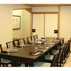 Hotel Merieges Nobeoka Нобеока помещение для мероприятий