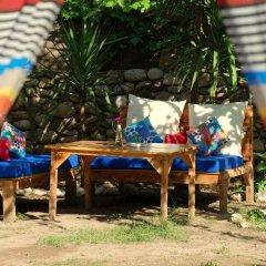 Гостевой Дом Dionysos Lodge детские мероприятия фото 2