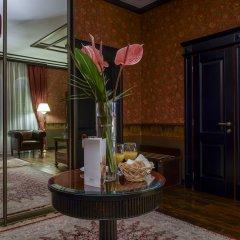 Гостиница Бутик-отель Джоконда Украина, Одесса - 5 отзывов об отеле, цены и фото номеров - забронировать гостиницу Бутик-отель Джоконда онлайн фото 5