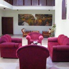 Kemer Hotel - All Inclusive интерьер отеля