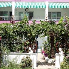 Отель Kumbag Green Garden Pansiyon фото 5